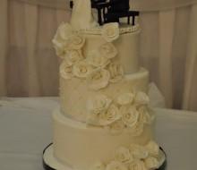 Wedding – Ahn